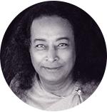 Paramahansa-Yogananda
