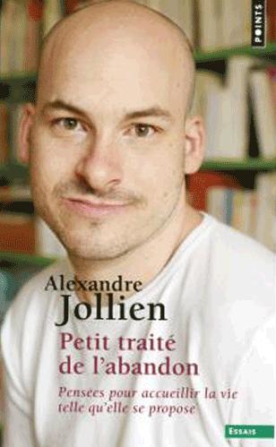 Alexandre-Jollien-Petit-traite-de-labandon