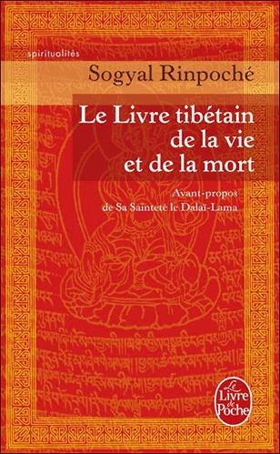 Le-livre-tibetain-de-la-vie-et-de-la-mort